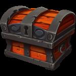 Code Triche IndiBoy – A dizzy treasure hunter  – Ressources GRATUITS ET ILLIMITÉS (ASTUCE)