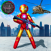 Code Triche Iron Stickman Rope Hero War Gangstar OffRoad  – Ressources GRATUITS ET ILLIMITÉS (ASTUCE)