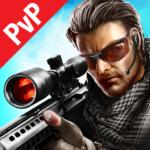 Code Triche Jeu de Sniper: Bullet Strike – Jeu de tir gratuit  – Ressources GRATUITS ET ILLIMITÉS (ASTUCE)