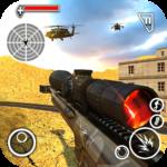 Code Triche Jeux d'action: Jeux d'armée  – Ressources GRATUITS ET ILLIMITÉS (ASTUCE)