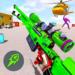 Code Triche Jeux de tir robot FPS – Jeu terroriste  – Ressources GRATUITS ET ILLIMITÉS (ASTUCE)