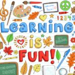 Code Triche Jeux éducatifs pour enfants  Entraînement cérébral  – Ressources GRATUITS ET ILLIMITÉS (ASTUCE)