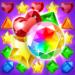 Code Triche Jewel Match King: Quest  – Ressources GRATUITS ET ILLIMITÉS (ASTUCE)