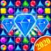 Code Triche Jewels Crush – Match 3 Puzzle Aventure  – Ressources GRATUITS ET ILLIMITÉS (ASTUCE)