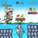 Code Triche Jungle Adventures  – Ressources GRATUITS ET ILLIMITÉS (ASTUCE)