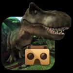 Code Triche Jurassic VR – Dinos for Cardboard Virtual Reality  – Ressources GRATUITS ET ILLIMITÉS (ASTUCE)