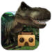 Code Triche Jurassic VR – Dinos for Cardboard Virtual Reality  – Ressources GRATUITS ET ILLIMITÉS (ASTUCE)