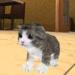 Code Triche Katze Kätzchen Simulator Craft  – Ressources GRATUITS ET ILLIMITÉS (ASTUCE)