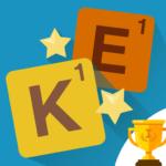 Code Triche Kelimelik  – Ressources GRATUITS ET ILLIMITÉS (ASTUCE)