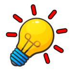 Code Triche Kidding Me – Prêt pour un puzzle délicat?  – Ressources GRATUITS ET ILLIMITÉS (ASTUCE)