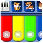 Code Triche Kids Piano Free  – Ressources GRATUITS ET ILLIMITÉS (ASTUCE)