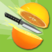 Code Triche Knife Ninja – Fruit Master 3d Knife Throwing Game  – Ressources GRATUITS ET ILLIMITÉS (ASTUCE)