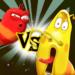 Code Triche Larva Heroes: Battle League  – Ressources GRATUITS ET ILLIMITÉS (ASTUCE)