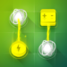 Code Triche Laser Overload 2  – Ressources GRATUITS ET ILLIMITÉS (ASTUCE)
