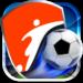Code Triche LigaUltras – Soutiens ton équipe de foot préférée  – Ressources GRATUITS ET ILLIMITÉS (ASTUCE)