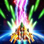 Code Triche Lightning Fighter 2  – Ressources GRATUITS ET ILLIMITÉS (ASTUCE)