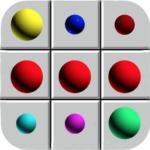 Code Triche Lines 98  – Ressources GRATUITS ET ILLIMITÉS (ASTUCE)