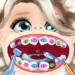 Code Triche Little Dentist Doctor  – Ressources GRATUITS ET ILLIMITÉS (ASTUCE)
