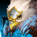 Code Triche Lords Watch: Tower Defense RPG  – Ressources GRATUITS ET ILLIMITÉS (ASTUCE)