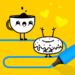 Code Triche Loving Cup  – Ressources GRATUITS ET ILLIMITÉS (ASTUCE)
