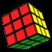 Code Triche Magic Cube Puzzle  – Ressources GRATUITS ET ILLIMITÉS (ASTUCE)