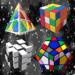 Code Triche Magic Cubes of Rubik  – Ressources GRATUITS ET ILLIMITÉS (ASTUCE)
