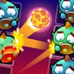 Code Triche Magic vs Monster – The Best Brick Breaker Game  – Ressources GRATUITS ET ILLIMITÉS (ASTUCE)
