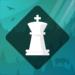 Code Triche Magnus Trainer – Apprends et entraîne-toi échecs  – Ressources GRATUITS ET ILLIMITÉS (ASTUCE)