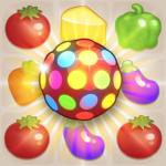 Code Triche Matching Madness: Jeux Match 3 Gratuit  – Ressources GRATUITS ET ILLIMITÉS (ASTUCE)