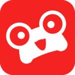 Code Triche MeGo – Battle Games, Make Friends  – Ressources GRATUITS ET ILLIMITÉS (ASTUCE)