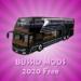Code Triche Mod Truck dan Bus BUSSID v3.3  – Ressources GRATUITS ET ILLIMITÉS (ASTUCE)