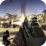 Code Triche Modern FPS Combat Mission – Counter Terrorist Game  – Ressources GRATUITS ET ILLIMITÉS (ASTUCE)