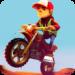 Code Triche Moto Race – Motor Rider  – Ressources GRATUITS ET ILLIMITÉS (ASTUCE)