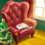 Code Triche Munchkin Match: magic home building  – Ressources GRATUITS ET ILLIMITÉS (ASTUCE)