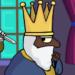 Code Triche Murder King  – Ressources GRATUITS ET ILLIMITÉS (ASTUCE)