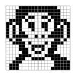 Code Triche Nonograms JCross  – Ressources GRATUITS ET ILLIMITÉS (ASTUCE)