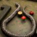Code Triche Nova Snake 3D  – Ressources GRATUITS ET ILLIMITÉS (ASTUCE)