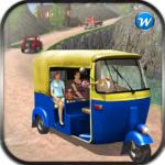 Code Triche Off Road Tuk Tuk Auto Rickshaw  – Ressources GRATUITS ET ILLIMITÉS (ASTUCE)
