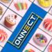 Code Triche Onnect – Puzzle de Paires  – Ressources GRATUITS ET ILLIMITÉS (ASTUCE)