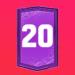 Code Triche Pack Opener for FUT 20 by SMOQ GAMES  – Ressources GRATUITS ET ILLIMITÉS (ASTUCE)