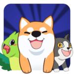 Code Triche Pet House – Little Friends  – Ressources GRATUITS ET ILLIMITÉS (ASTUCE)