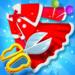 Code Triche Petit Tailleur – Fête de Noël  – Ressources GRATUITS ET ILLIMITÉS (ASTUCE)