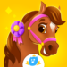 Code Triche Pixie the Pony – My Virtual Pet  – Ressources GRATUITS ET ILLIMITÉS (ASTUCE)