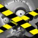 Code Triche Plants vs. Zombies™ 3 Pre-Alpha  – Ressources GRATUITS ET ILLIMITÉS (ASTUCE)