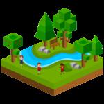 Code Triche Play Craft Block Building Exploration  – Ressources GRATUITS ET ILLIMITÉS (ASTUCE)