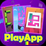 Code Triche PlayApp – Сool games  – Ressources GRATUITS ET ILLIMITÉS (ASTUCE)