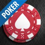 Code Triche Poker Game: World Poker Club  – Ressources GRATUITS ET ILLIMITÉS (ASTUCE)