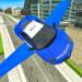 Code Triche Police voitures volantes futuriste Sim 3D  – Ressources GRATUITS ET ILLIMITÉS (ASTUCE)
