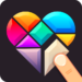 Code Triche Polygrams – Jeux de casse-tête 2020 gratuit  – Ressources GRATUITS ET ILLIMITÉS (ASTUCE)