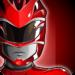 Code Triche Power Ranger de Legacy Wars  – Ressources GRATUITS ET ILLIMITÉS (ASTUCE)
